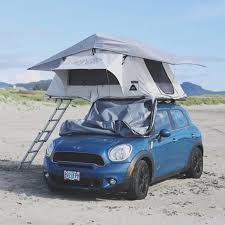 57 Automobile Tents, Car Top Camping Tents 2017 2018 Best Cars ...