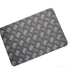 carpette de cuisine tapis de cuisine antiderapant zys 3d antidacrapant paillasson
