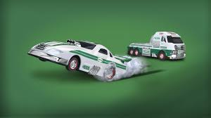 On Your Marks…Get Set… - Hess Toy Truck 2016 Hess Toy Truck And Dragster All Trucks On Sale 2003 Racecars Review Lights Youtube Race Car 2011 Mib Ebay The Toy Truck Dragster With Photo Story A Museum Apopriately Enough On Wheels Celebrates Hess Toy Truck 2 Race Cars Mint In The Box Bag Play Vehicles Amazon Canada 25 Best Trucks Ideas Pinterest Cars Movie