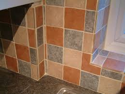 ceramic tile image collections tile flooring design ideas