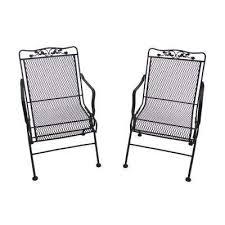 glenbrook patio furniture outdoors the home depot