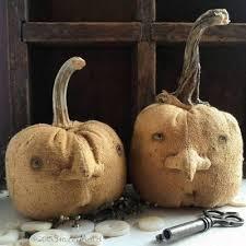 Stoney Ridge Pumpkin Patch Bellingham Wa by Best 25 Washington County Ideas On Pinterest Love Heart Lily