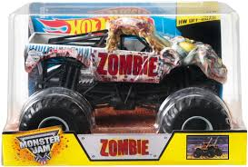 Product Page - Large Vertical   Buy Product Page - Large Vertical At ... Mohawk Warrior 164 Toy Car Die Cast And Hot Wheels Monster Jam Top 10 Scariest Trucks Truck Trend Amazoncom Diecast Vehicle 21572 Toys Games Custom Bodies 2017 Demolition Doubles Zombie Vs Buy Online From Fishpdconz Model Hobbydb Monster Jam Tour Favorites Set 2 Crushstation Team Hot Wheels Team Flag Mohawk Warrior Tour Favorites 1 24 48 Similar Items