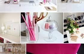 Ikea Bekant L Shaped Desk by Desk Cool Trendy L Shaped Reception Desk Ikea Beautiful