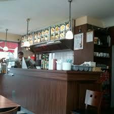 altin sofrasi falafel restaurant in sachsenhausen nord
