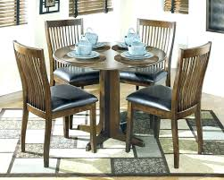 Dining Room Table Decorations For Fall Rustic Decorating Ideas Pinterest Centerpieces Centerpiece Awesome Din
