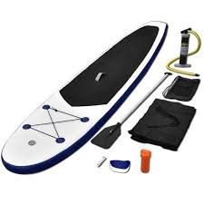 sup stand up paddle board neu à felsberg acheter sur ricardo ch
