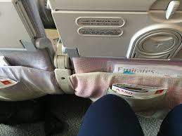 siege boeing 777 300er air seat map emirates boeing b777 300er three class seatmaestro