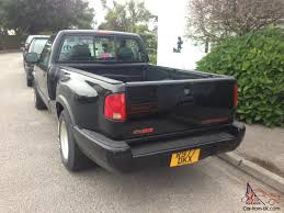 Chevrolet S10 SS Stepside 1998 Pickup Truck 4.3 V6 American Import LHD New Xenon Body Kit 9495 S10 Pickup Sonoma Ground Effects Gmc Chevrolet Xtreme Truck Accsories Vintage Chevy Searcy Ar Auto Bodycollision Repaircar Paint In Fremthaywardunion City Ss Stepside 1998 43 V6 American Import Lhd Httpssmediacheak0pimgcomoriginals4cb6c6 Beds Tailgates Used Takeoff Sacramento Reason 8 Never Count Out Larry Larson We Unveil Larsons 2002 Old Photos Collection 1994 For Sale Pensacola Fishing Forum 1983 Blazer Overview Cargurus Chevy 4x4 1991 Sbc V8 350 Youtube