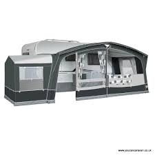 Octavia Charcoal/grey Awning - Aluminium Frame | You Can Caravan Westfield Easy Air 390 Inflatable Caravan Porch Awning Tamworth Hobby For Sale On Camping Almafra Park In Rv Bag Awning Chrissmith Kampa Rapid 220 2017 Buy Your Awnings And Different Types Of Awnings Home Lawrahetcom For Silver Ptop Caravans Obi Aronde Wterawning Buycaravanawningcom Canvas Second Hand Caravan Bromame Shop Online A Bradcot From Direct All Weather Ace Season