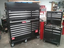 35 Inch Cabinet Pulls Canada by Who Makes Husky Tool Cabinets Chest Canada Cabinet Inch Liners