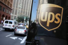 UPS Is Building Its Own Fleet Of Electric Delivery Trucks - The Verge Driving The Green Mit News Pluginrecharge Shannon Loves Her Electric Truck At Fritolay Sa Recycling Takes Delivery Of Two Allelectric Yard Trucks Www 1912 Detroit Newspaper Delivery Truck Dpl Dams Fedex Testing Ev Trucksthe Earthy Report Delivering An Electric Shock To Smog Volkswagen Bus Volkswagens New Edelivery Will Go On Sale In 20 Boulder Vehicle Wikiwand Fistaples Hybrid Dieselectric Was 2010 8910jpg North America Owns One Largest Commercial Fleets Vws Bold Investments Cover Trucks And Buses As Well Cars Ups Wkhorse Design Van Eltrivecom