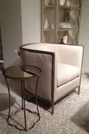 Bernhardt Cantor Sofa Dimensions by 425 Best Market Showroom Faves Images On Pinterest Showroom