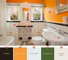 20 Relaxing Bathroom Color Schemes | Shutterfly Winsome Bathroom Color Schemes 2019 Trictrac Bathroom Small Colors Awesome 10 Paint Color Ideas For Bathrooms Best Of Wall Home Depot All About House Design With No Windows Fixer Upper Paint Colors Itjainfo Crystal Mirrors New The Fail Benjamin Moore Gray Laurel Tile Design 44 Outstanding Border Tiles That Always Look Fresh And Clean Wning Combos In The Diy