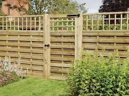 Decorative Garden Fence Panels Gates by 17 Best Buy Fencing Products Images On Pinterest Fence Panels
