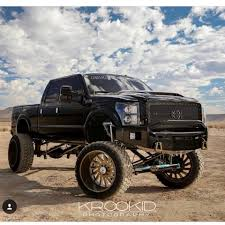 CenCal Trucks - Home | Facebook Showcase Cars And Trucks For Sale Craigslist Modesto California Local Used And By Owner Copenhaver Cstruction Inc Image 2018 Cash For Ca Sell Your Junk Car The Clunker Junker Tacoma 4 Door Truck In Video Dailymotion Vehicles