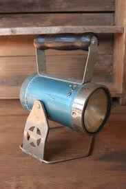 Aladdin Caboose Lamp Shade by 92 Best Railroad Lantern Images On Pinterest Locomotive Oil And