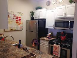 The Level Apartments by Apartment Floor Plans Pricing Level 550 Mesa Az