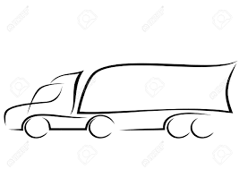 Line Art Of A Truck With Trailer Royalty Free Cliparts, Vectors, And ... Index Of Imagestrusmack01959hauler Truckline Truck Trailer Parts 2 10 Decor Dr Hallam Pictures From Us 30 Updated 322018 Miller Lines Truckers Review Jobs Pay Home Time Equipment Line Art Of A With Royalty Free Cliparts Vectors And Taylor Bnhart Transportation Drawing At Getdrawingscom For Personal Use Black White Christmas Xmas Toy Scalable Vector American Simulator 579 Peterbilt Old Dominion Freight Delivery Clip