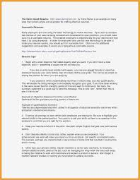 Should You Include Address On Resume Unique 8 9 Resume Skill ... How To Write A Cover Letter Get The Job 5 Reallife Resume Formats Find Best Format Or Outline For You Unique Writing Address Leave Latter Can Start Writing Assistant Store Manager Resume By Good Application What Makes Sample An Experienced Computer Programmer Fiddler Pre Written Agenda Voice Actor Mplates 2019 Free Download Resumeio Cstruction Example Tips Genius Career Center Usc Letter Judge Professional