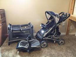 Baby Doll Stroller With Graco Car Seat, Graco Doll Stroller Set ... Graco High Chaircar Seat For Doll In Great Yarmouth Norfolk Gumtree 16 Best High Chairs 2018 Just Like Mom Room Full Of Fundoll Highchair Stroller Amazoncom Duodiner Lx Baby Chair Metropolis Dolls Cot Swing Chairhigh Chair And Buggy Set Great Cdition Shop Flat Fold Doll Free Shipping On Orders Over Deluxe Playset Walmartcom Swing N Snack On Onbuy 2 In 1 Hot Pink Amazoncouk Toys Games