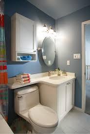 bathroom furniture oakville best bathroom 2017