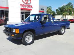Pre-Owned 1986 TOYOTA TRUCK ACC In Dublin #8590A | Pitts Toyota 5teuu42n98z541615 2008 Blue Toyota Tacoma Acc On Sale In Pa Elite Custom Trucks Truck Caps And Shells Accsories Tamiya 114 Team Reinert Racing Man Tgs 4wd On Road Tt01 E Fuller Kontnervei Sunkveimi Daf Xf 460 Ssc 6x2 Intarder Liftachse 5tbru165s455934 2005 White Tundra Sc Dlc Cabin Pack V15 121 Ets2 Mods Euro Truck Free Shipping Speedway Motors Evsvilleautoandtruck Evansville Auto Acc 2018 Chevy At Pride Parade Student Media Truckdomeus