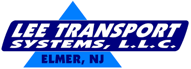 LPG Transportation Company, Elmer, NJ Ayd Transport Florida Trucking Association On Twitter Starting Today April 1 A Trucker Asleep In The Cab Selfdriving Trucks Could Make That Moving Masters Attends Mmta Conference Maryland Motor Truck Governor Hogan Mm Flickr Curriculum Vitae Glen F Reuschling Actar 1318 Crash Scene Frederick Md September 16 Vintage Cars Stock Photo Royalty Free Dmv Food Home American Mobile Retail East Coast Iowa