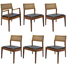 Century Dining Chairs – Dkkirova.org Antique Chairsgothic Chairsding Chairsfrench Fniture Set Ten French 19th Century Upholstered Ding Chairs Marquetry Victorian Table C 6 Pokeiswhatwedobest Hashtag On Twitter Chair Wikipedia William Iv 12 Bespoke Italian Of 8 Wooden 1890s Table And Chairs In Century Cottage Style Home With Original Suite Of Empire Stamped By Jacob Early