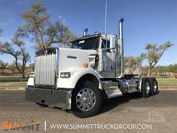 2019 KENWORTH W900 For Sale In Lubbock, Texas | TruckPaper.com Home Wild West Trailers Llc Stock And Horse For Sale Brushfighter Fire Truck Supplier Manufacturer In Texas New Used Lincoln Navigator Lubbock Tx Autocom Volkswagen Dealership Amarillo Street Vw Cars Why Didnt The Iihs Test Safety Of Regular Cab F150 Ford Mustang Gt500 Lovely 2018 Gt Coupe Near Trucks Sales Tx 2019 Kenworth W900 In Truckpapercom Vehicles For Ram Month Special Offers Brownfield Carlisle Motors Suvs Palmer Gooseneck Car Dallas