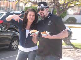 100 Grill Em All Food Truck Wars LA S Episode Airs This Week Featurning
