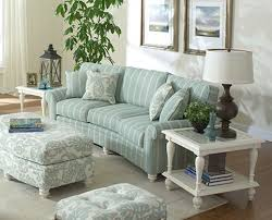 41 best we love braxton culler images on pinterest living spaces