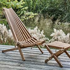 Harmen Outdoor Chair Vintage Mid Century Modern Folding Rope Chairs In The Style Of Hans Wegner 1960s Danish Bench Vonvintagenl Catalogus Roped Folding Chairs Yugoslavia Edition Chair Restoration And Wood Delano Natural Teak Outdoor Midcentury Pair Cord And Ebert Wels The Conran Shop