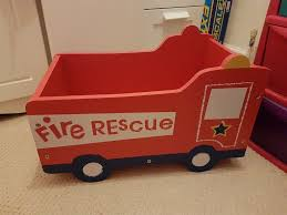 Wooden Fire Engine Toy Box | In Rhiwbina, Cardiff | Gumtree Pin By Curtis Frantz On Toy Carstrucksdiecastscgismajorettes Buy Corgi 52606 150 Fox Piston Pumper Fire Truck Engine 50 Boston Blaze Tissue Box Craft Nickelodeon Parents Blok Squad Mega Bloks Patrol Rescue Playset 190 Piece Trunki Ride Kids Suitcase Luggage Frank Fire Engine Trunki Review Wooden Shop Walking Wagon Him Me Three Firetruck Insulated Pnic Lunch Esclb006 Lot Of 2 Lennox Toy Replicas Pedal Car With Key Box Childrens Storage Box Novelty Fire Engine Soft Fabric Covered Toy Cheap Find Deals Line At Teamson Trains Trucks Brio My Home Town Jac In A