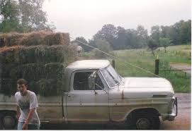 Learned Country Boy: Anyone Can Stack Hay. Not As Good As Me Though. Five Top Toughasnails Pickup Trucks Sted Monster Truck Photo Album Little Boy Loves Monster Trucks Youtube Usa Offroad On Twitter Toyota Tundra Usaoffroadtrucks Big City Country Boy San Jose Food Trucks Roaming Hunger Estate Sale Services 4097503688 Roland Dressler Tailgate Art Truck Chevy 35 Best Somethin Bout A Mtm Lvadosierracom Boygirls Share Your Pics Cooking For The Southern Soul
