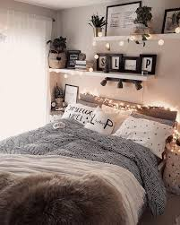 roomporn auf instagram dieses schlafzimmer würde uns dazu