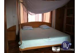 chambre meuble a louer chambre meuble a louer a tana location saisonnier maisons