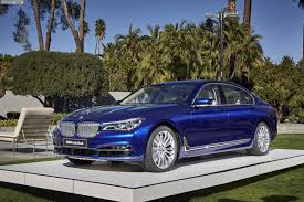 Bmw Palm Springs | 2019 2020 Top Upcoming Cars Palm Springs Area Real Estate Listings The Desert Sun Flooddamaged Cars Are Coming To Market Heres How Avoid Them Orioles Catcher Caleb Joseph Finds Kindred Spirit In His 700 Spring How I Bought An 74 Alfa Romeo Gtv Drove 1700 Miles Home And 2016 Toyota Tundra Diesel 20 New Car Reviews Models Golf Legends Stolen 14000 Cart Winds Up On Craigslist Kesq 1985 Cadillac For Sale Craigslist Youtube Ed Morse Delray Beach Serving West Coral Roger Dean Chevrolet Cape Is Your Used Harley Davidson Street Bob Motorcycles As Seen Phx Cars Trucks By Owner