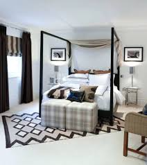 beds different types of beds used in hotels what type of bed