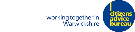 citizens advice bureau bedworth rugby and nuneaton citizens advice bureau the big give