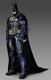 Long Halloween Batman Figure by 1129 Best Batman Images On Pinterest Comic Art Comic Books And