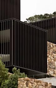100 Patterson Architects Associates