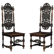 Jacobean Chair – Artscans.co 6 Antique Berkey Gay Depression Jacobean Walnut Ding Room Table And Four Chairs With Bench Luxury Wood Set Of Eight Solid Carved Oak 1930s Or Gothic Style Kitchen Design Sets This Is Fantastic A Superb Large Oak Refectory Table Size 121 X 242cm Togethe Lovely Top Result 50 Pair Ethan Allen Royal Charter Side Early 20th Century Revival Lot 54 Mahogany Six Jacobean Chair Artansco