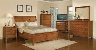 Bedroom – BILTRITE Furniture Leather Mattresses