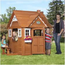 Backyards: Amazing Playhouse For Backyard. Outdoor Playhouse Sale ... Outdoor Play Walmartcom Childrens Wooden Playhouse Steveb Interior How To Make Indoor Kids Playhouses Toysrus Timberlake Backyard Discovery Inspiring Exterior Design For With Two View Contemporary Jen Joes Build Cascade Youtube Amazoncom Summer Cottage All Cedar Wood Home Decoration Raising Ducks Goods