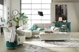 Nice Value City Furniture Living Room Sets Intended For Brittney