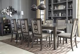 Dining Room Set 3