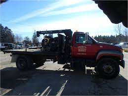 1999 GMC TOPKICK C6500 Flatbed Truck For Sale Auction Or Lease ... 1999 Gmc Topkick C6500 Flatbed Truck For Sale Auction Or Lease Used 2011 Intertional 4300 Flatbed Truck For Sale In New Jersey 2006 Ford F350 Az 2305 2007 6500 Al 3006 For Sale In Washington Toyota Flatbed Toyota Trucks Utes Toy Iveco Fiat 75 Om 10 Trucks Drop Side Truck F550 2335 2010 Freightliner Fld120 Inventyforsale Kc Whosale Lvo Fl10 Lorry Used 1985 Kenworth C500 Ta Edmton Ab