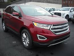 Ford Dealership Louisville Ky | New Car Models 2019 2020 Craigslist Owner Cars Sacramento Carsjpcom Namoro Louisville Ky Melhor Site De Namoro Online Para Cheap Used Under 1000 In Ky Louisville Rvs By Dealer Craigslist Docroinfo Kentucky And Trucks Best In Dodge Ram 5500 Truck For Sale Nationwide Autotrader For 1986 Toyota Land Cruiser Fj60 Ih8mud Forum 40216 Craig And Landreth Los Angeles By Top Car Release 2019 20 Tampa Bay Area Image Fort Wayne Indiana Deals Under New Models