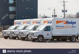 Truck Rental Stock Photos & Truck Rental Stock Images - Alamy Interlandi V Budget Truck Rental Llc Et Al Docket Lawsuit How To Start Your Own Moving Business Startup Jungle Tulsa County Purchasing Department C Penske Truck Rental Reviews Ryder Wikipedia Uhaul Vs Budget Youtube Car Canada Discount Car Rental To Drive A With Pictures Wikihow Rent Truck For Moving August 2018 Coupons Stock Photos Images Alamy What Is Avis Budgets Business Model 16 Refrigerated Box W Liftgate Pv Rentals